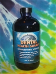 Dental Health Guard (Liquid Dentist 16 oz)